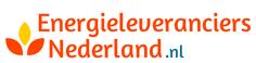 EnergieleveranciersNederland.nl